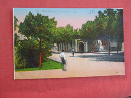 Tunisia -- Ferryville ----- Ref 2945 - Tunisie