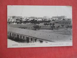 Tunisia Bizerte   -- Ref 2945 - Tunisia