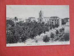 Tunisia Bizerte   -- Ref 2945 - Tunisie