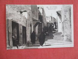 Tunisia Sousse Souk El Caid  -- Ref 2945 - Tunisia