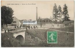 LOT 15 - VILLES ET VILLAGES DE FRANCE - 35 CPA - Divers - Cartes Postales