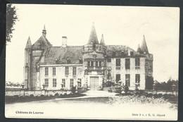 +++ CPA - LAARNE - Château De LAERNE - Kasteel   // - Laarne
