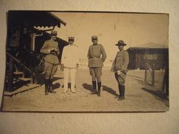 1917 LIBIA ITALIANA  BASE NAVALE DI TOBRUK - Libia