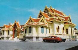 11941-BANGKOK-TAILANDIA-FP - Tailandia