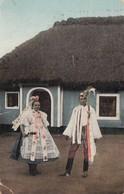 Slovacke Lidove Kroje , Naklada Fr.Berka Breclav - Slowakei