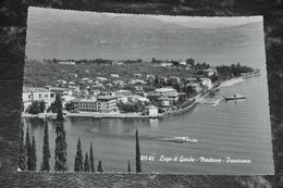 2207   Lago Di Garda - Maderno - Brescia