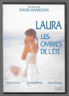 Laura Les Ombres De L'été Dvd - Romanticismo