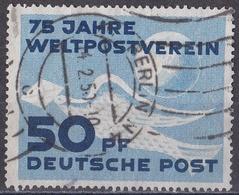 Fh_ DDR - Mi.Nr. 242 - Gestempelt Used - DDR