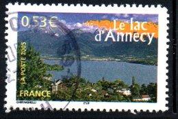 N° 3814 - 2005 - - Francia