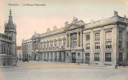 CPA - Bruxelles - Lot De 3 Postcards, Cartes - Unclassified