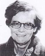 DOYON BOUGE Baronne Chantal D'OTREPPE De BOUVETTE épouse Hubert De PIERPONT De RIVIERE 1932-2004 - Obituary Notices