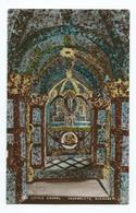Guernsey Postcard The Little Chapel Vauxbelets . Unused - Guernsey