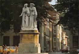 CPM - MAASEIK - Jan En Hubert Van Eyck - Maaseik