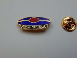 Beau Pin's En EGF , Marine Bateau , Marine Nationale , Bonnet - Barcos