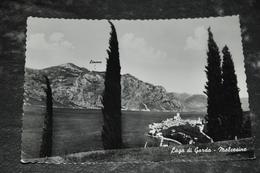 2247   Lago Di Garda   Malcesine - Verona