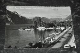2267   Lago Di Garda   Malcesine  Punta Campagnola - Verona