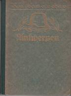 Antwerpen 1914 (Schlachten Des Weltkrieges Bd. 3) - 5. Wereldoorlogen