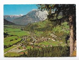Oetz Tyrol  Autriche Austria - Oetz