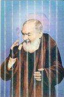 Padre Pio - Lot.2026 - Cartoline Stereoscopiche
