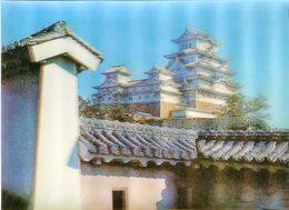 Japan - Lot.2029 - Cartoline Stereoscopiche