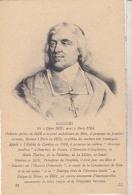 Histoire  - Bossuet   : Achat Immédiat - Historia