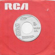 """Rita Pavone 45t. SP ESPAGNE PROMO """"una Voce"""" - Vinyl Records"""
