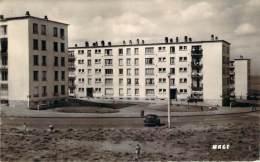 """62 - Boulogne-sur-Mer - Cités """"Chemin Vert"""" (obliteration Tampon Lot Et Garonne) - Boulogne Sur Mer"""