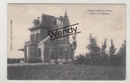Heide-Kalmthout (buitenverblijf In Heide) Uitg. Hoelen N° 3353 - Kalmthout