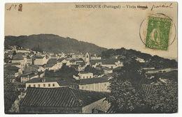 Monchique Vista Parcial - Autres