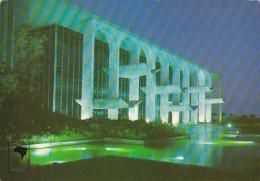 Brasil Brasilia Supreme Court - Brasilia