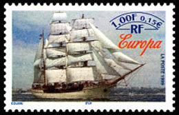 FRANCE TIMBRE  NEUF**   YVERT N° 3277 - France
