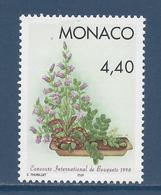 Monaco - YT N° 2138 - Neuf Sans Charnière - 1997 - Monaco
