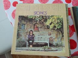 Neil Diamond- Stones - Rock