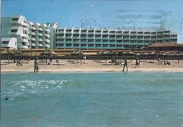 Appartementos Royal Playa De Palma - (90010) - Mallorca