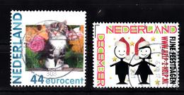 Nederland 2017 Persoonlijke Zegels : Poes, Cat + Help-2-help - 2013-... (Willem-Alexander)
