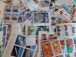 Etats-Unis Collection/lot Neufs ** MNH Années 1970/1990. Très Forte Cote. TB. A Saisir! - Sammlungen