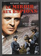 Le Mirroir Aux Espions - Action, Adventure