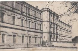 Dep 34 - Petit Séminaire Saint Firmin  : Achat Immédiat - Montpellier