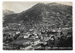 PALUZZA - CENTRO SOGGIORNO ESTIVO  - VIAGGIATA FG - Udine