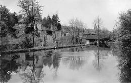 Jujurieux Canton Poncin - France