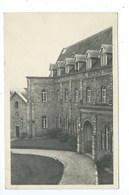 Marche En Famenne Collège Saint François Couvent - Marche-en-Famenne