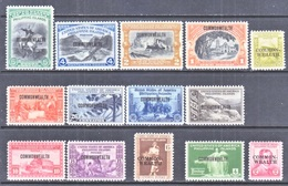U.S. PHILIPPINES  411-24  * - Philippines