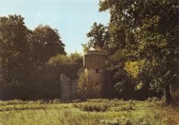 CPM - HERZELE - De Toren - Herzele