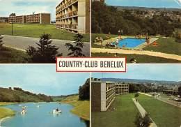 CPM - NEU-MORESNET - Country Club Benelux - Belgique