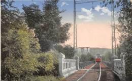 Trambrug Mooi Nederland, Beek Bij NIJMEGEN - Nijmegen