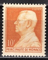 MONACO 1948 -  Y.T.  N° 304A -  NEUF** - Monaco