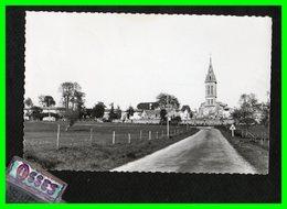 St.MARIENS (Gironde) Panorama Route De Civrac (recto Verso) - France
