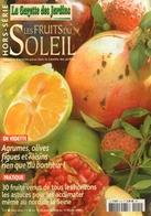 Gazette Des Jardins N° 106, N° 103, N° 76 Et Hors Série 2006 - Jardinage