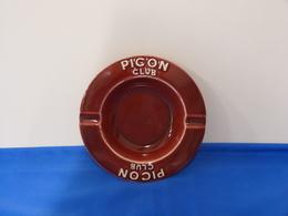 """Cendrier """"PICON CLUB"""" - Ashtrays"""