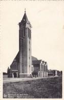 Roeselare, H Hart Kerk (pk46183) - Roeselare